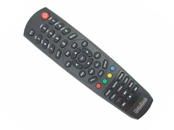 medialink smart home ml1100 1200 2200 orginal fernbedienung 14 90 e. Black Bedroom Furniture Sets. Home Design Ideas