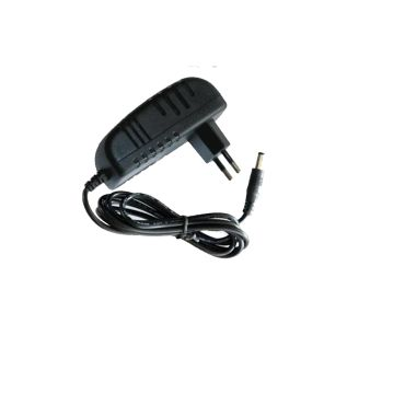 Orginal Netzteil DC 12V 1A für MK Digital / Amstrad / Tempo / Echosat / Nokta Digital Power Adapter