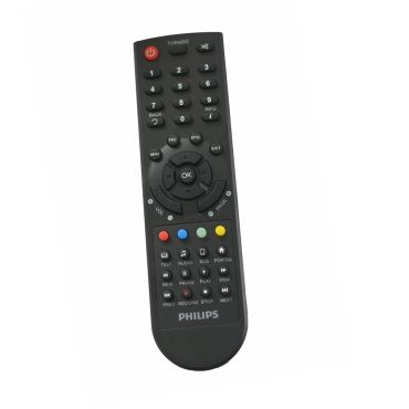 Philips DTR3442B Orginal fernbedienung